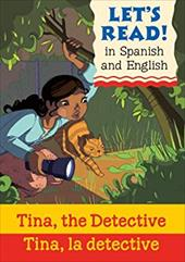Tina, the Detective/Tina, La Detective 2934752