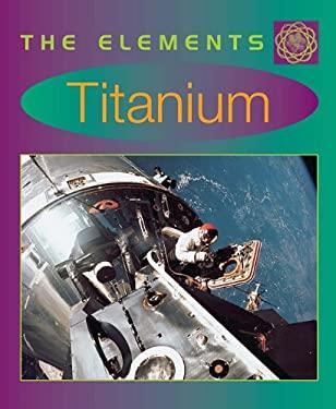 Titanium 9780761414612