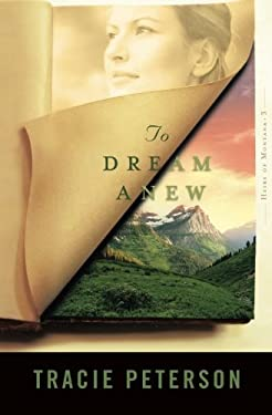 To Dream Anew 9780764227714