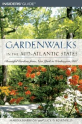 Too Much Tuscan Sun: Confessions of a Chianti Tour Guide 9780762736706