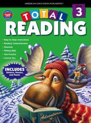 Essay on fcat reading