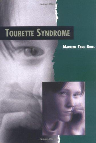 Tourette Syndrome 9780761321019