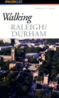 Touring Washington and Oregon Hot Springs 9780762711338