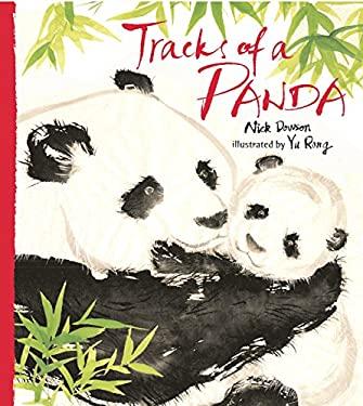Tracks of a Panda 9780763631468