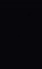 Treating Sexual Shame: A New Map for Overcoming Dysfunction, Abuse, and Addiction 2959978