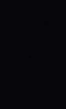 Treating Sexual Shame: A New Map for Overcoming Dysfunction, Abuse, and Addiction 9780765701039