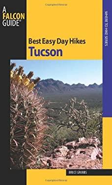 Tucson 9780762752508