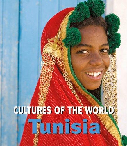 Tunisia 9780761430377