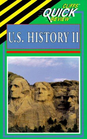 U.S. History II 9780764585371