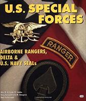 U. S. Special Forces 2878996