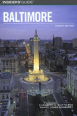 UConn Huskies Women's Basketball 9780762735013