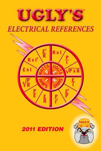 ugly s electrical references by george v hart sammie