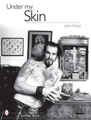 Under My Skin 9780764317132