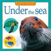 Under the Sea 2935802