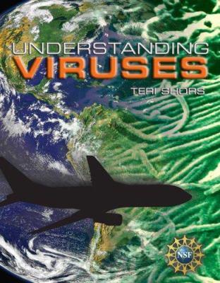Understanding Viruses 9780763729325