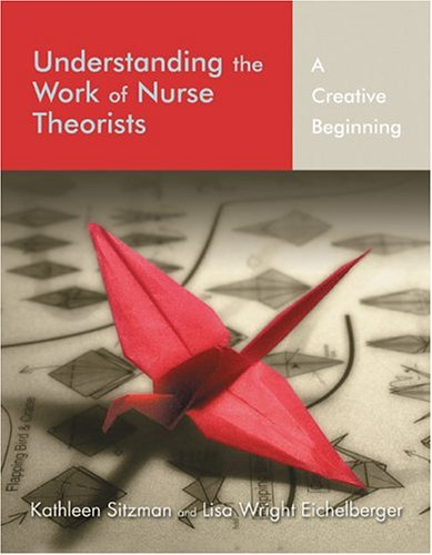 Understanding the Work of Nurse Theorists: A Creative Beginning