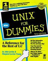 Unix for Dummies 2944075