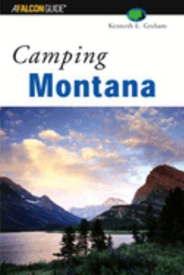 Utah 9780762710805