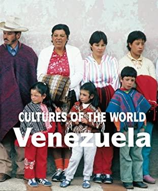Venezuela 9780761413622