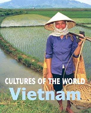 Vietnam 9780761417897
