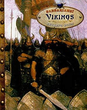 Vikings 9780761440741