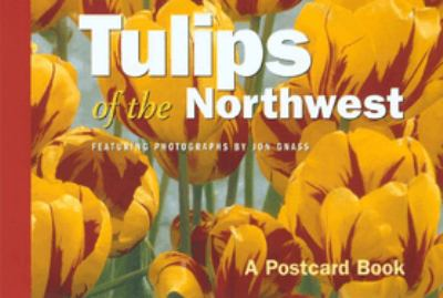 Volcanoes of the Cascades: A Postcard Book 9780762736195
