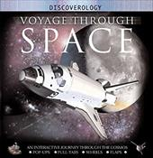 Voyage Through Space: An Interactive Journey Through the Solar System and Beyond