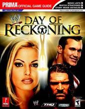 WWE Day of Reckoning 2894707
