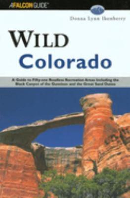 Walking Raleigh/Durham 9780762711321