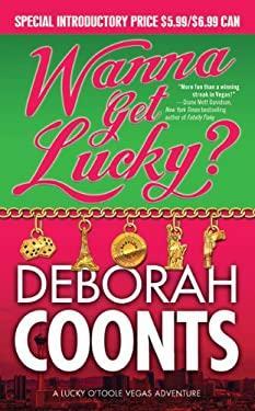 Wanna Get Lucky? 9780765364579