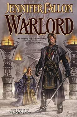 Warlord 9780765309914