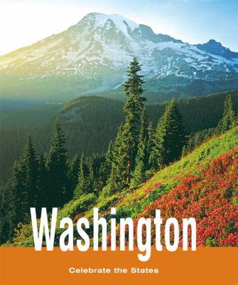 Washington 9780761425618