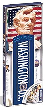 Washington, D.C. 9780761133087