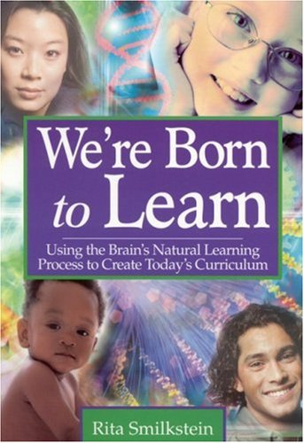 Born 2 Learn - Doral, Florida | Insider Pages