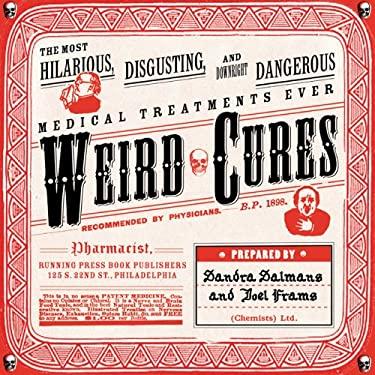 Weird Cures