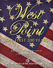 West Point: The First 200 Years 2913845