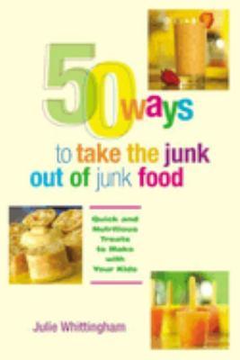 Western New York 9780762728701