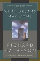 What Dreams May Come 2955185