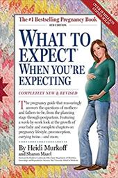 What to Expect When You're Expecting 2883715
