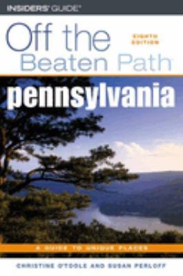 Wilderness Predators of the Rockies: The Bond Between Predator and Prey 9780762735372