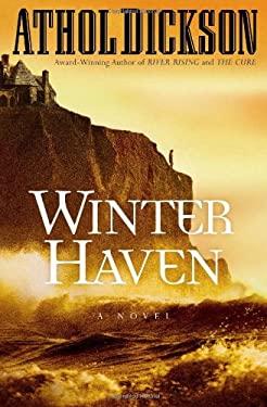 Winter Haven 9780764206566