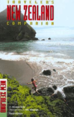 Winter Trails Colorado: The Best Cross-Country Ski & Snowshoe Trails 9780762725229