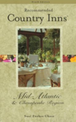 Winter Trails Vermont & New Hampshire: The Best Cross-Country Ski & Snowshoe Trails 9780762710522