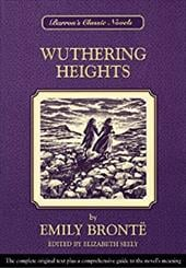 Wuthering Heights Wuthering Heights 2932867