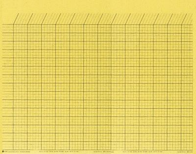 Yellow Vertical 9780768223071
