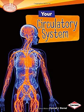 Your Circulatory System 9780761374473