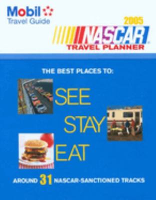 Zeb: Celebrated Schooner Captain of Martha's Vineyard 9780762738427