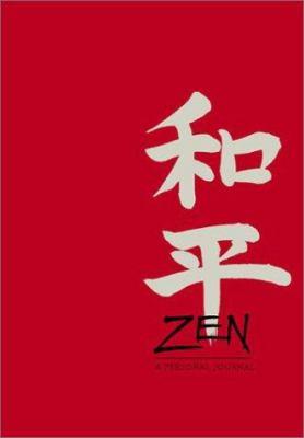 Zen 9780762414673