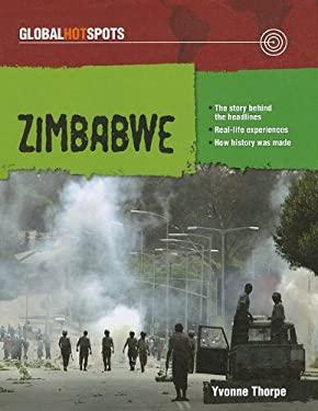 Zimbabwe 9780761447634