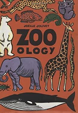 Zoo-Ology 9780761318941